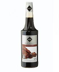 Rioba Chocolate Sirup 0,7l