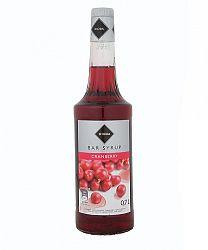 Rioba Cranberry Sirup 0,7l