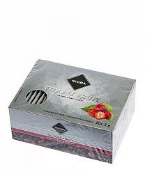 Rioba Fruit lesné plody ovocný čaj 100g