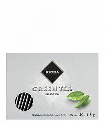 Rioba Green zelený čaj 75g