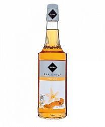 Rioba Vanilla Sirup 0,7l