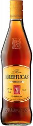 Ron Arehucas Carta Oro 37,5% 0,7l