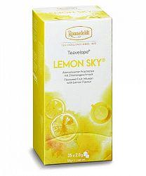 Ronnefeldt Lemon Sky 50g
