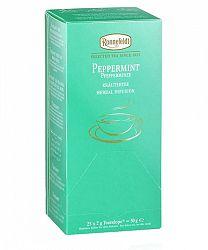 Ronnefeldt Peppermint 50g