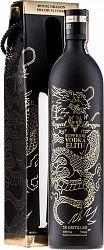Royal Dragon Superior Vodka Elite v kartóniku 40% 0,7l