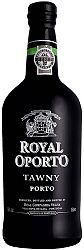 Royal Oporto Tawny Porto 19% 0,75l