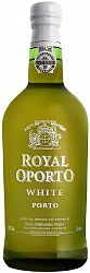 Royal Oporto White Porto 19% 0,75l