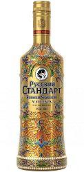 Russian Standard Lyubavin Special Edition 1l 40%