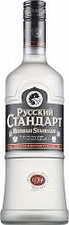Russian Standard Original 38% 0,7l