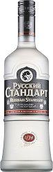 Russian Standard Original 40% 0,7l
