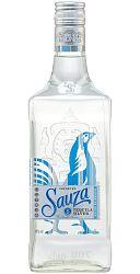 Sauza Silver 1l 38%