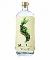 Seedlip Garden 108 Herbal Non Alcoholic 0,7l