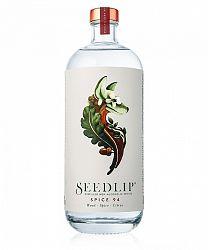 Seedlip Spice 94 Non Alcoholic 0,7l