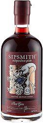 Sipsmith Sloe Gin 29% 0,5l