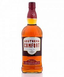 Southern Comfort 1l (35%)