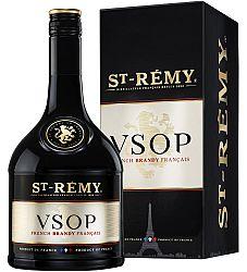 St-Rémy VSOP 36% 0,7l