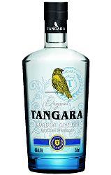 Tangara Gin 40% 0,7l