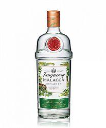 Tanqueray Malacca Gin 1l (41,3%)