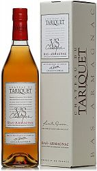 Tariquet Classique VS 40% 0,7l