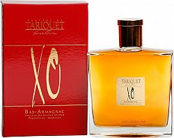 Tariquet XO Chance 40% 0,7l