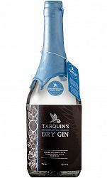 Tarquin's Dry Gin 42% 0,7l
