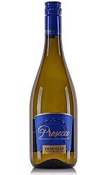 Tavernello Prosecco Frizzante 10,5% 0,75l