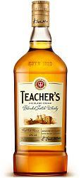 Teacher's 40% 0,7l
