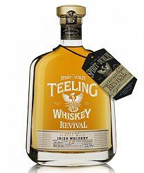 Teeling Revival 12YO 0,7l (46%)