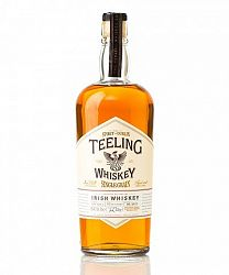 Teeling Single Grain 0,7l (46%)