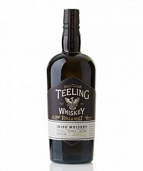 Teeling Single Malt 0,7l (46%)