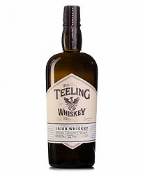 Teeling Small Batch whiskey 0,7l 46%