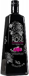 Tequila Rose 15% 0,7l
