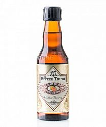 The Bitter Truth Grapefruit Bitters 0,2l (44%)