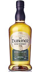 The Dubliner Irish Whiskey 40% 0,7l
