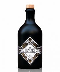 The Illusionist Dry Gin 0,5l (45%)