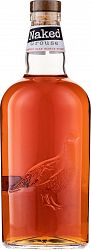 The Naked Grouse 1l 40%