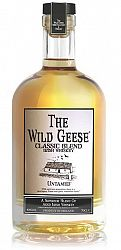The Wild Geese Classic 40% 0,7l