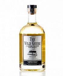 The Wild Geese Classic Blend 0,7l (40%)