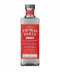 Thomas Dakin Gin 0,7L (42%)