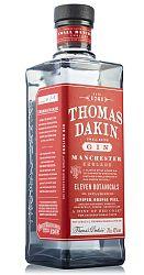 Thomas Dakin Gin 42% 0,7l