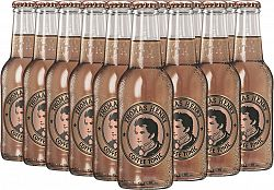 Thomas Henry Coffee Tonic 24x0,2l 0% 4,8l