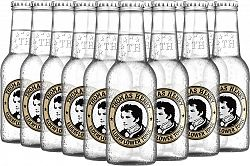 Thomas Henry Elderflower Tonic 24x0,2l 0% 4,8l