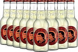 Thomas Henry Ginger Beer 24x0,2l 0% 4,8l