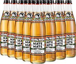 Thomas Henry Mate Mate 20x0,5l 0% 10l
