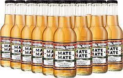 Thomas Henry Mate Mate 24x0,2l 0% 4,8l