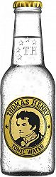Thomas Henry Tonic Water 0% 0,2l