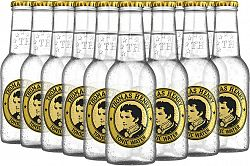 Thomas Henry Tonic Water 24x0,2l 0% 4,8l