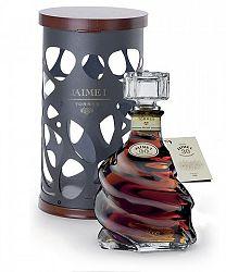 Torres Brandy Jaime 0,7l (38%)