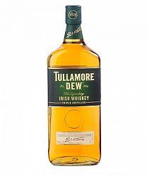TULLAMORE D.E.W. ORIGINAL 1l (40%)