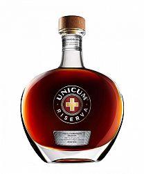 Unicum Riserva Likér 0,7l (40%)